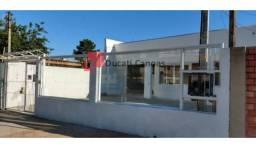 Casa a Venda no bairro Centro - Canoas, RS