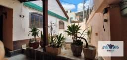 Casa com 2 dormitórios para alugar, 70 m² a partir de R$ 900/mês - Engenhoca - Niterói/RJ