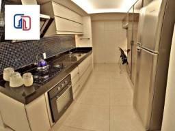 Apartamento à venda, 130 m² por R$ 881.408,08 - Miramar - João Pessoa/PB
