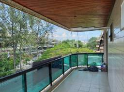 Apartamento à venda com 3 dormitórios cod:BI7964