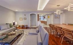 Apartamento à venda, 4 quartos, 1 suíte, 2 vagas, Savassi - Belo Horizonte/MG