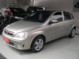 Chevrolet Corsa Hatch PREMIUM 1.4 4P