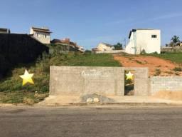 ID Terreno à venda, 261 m² por R$ 132.000 - Nova Cerejeiras - Atibaia/SP