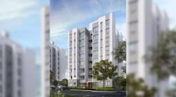 Apartamento 2 quartos premium no Venda das Pedras - Centro de Itaboraí, RJ