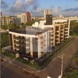 Apartamento à venda com 4 dormitórios em Intermares, Cabedelo cod:33790