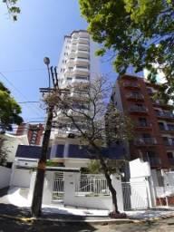 Apartamento para alugar com 3 dormitórios em Sao benedito, Pocos de caldas cod:L1085