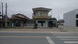 Prédio comercial à venda em Itapema do norte, Itapoá cod:PR0001_JUCE