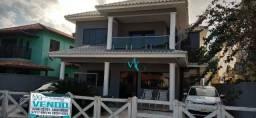 Maravilhosa Casa em Mangaratiba