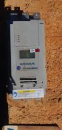 Vendo Soft Starter 150-F/08 NBR Atlen -Bradley