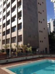 Apartamento à venda com 4 dormitórios em Gutierrez, Belo horizonte cod:3854
