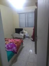 Apartamento à venda com 2 dormitórios em Agronomia, Porto alegre cod:9921854