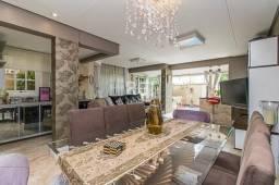 Casa à venda com 3 dormitórios em Vila jardim, Porto alegre cod:EL56353844