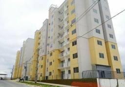Título do anúncio: Leve Castanheiras Apto. 3 Dormitórios 54 m2 com Elevador !<br>