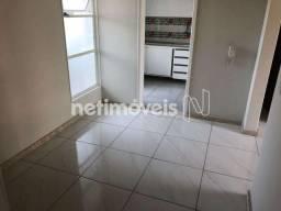 Apartamento para alugar com 3 dormitórios em Graça, Belo horizonte cod:804101