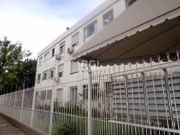 Apartamento à venda com 2 dormitórios em Vila ipiranga, Porto alegre cod:EL50865611