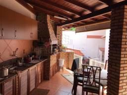 Casa à venda com 4 dormitórios em Bom abrigo, Florianópolis cod:80867