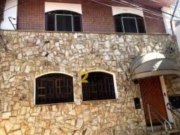 Ótimo Sobrado à venda no Bairro Bela Vista c/3 dormitórios, 121 m² por R$ 900.000 - São Pa
