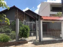Casa à venda com 5 dormitórios em Vila jardim, Porto alegre cod:EL56355869