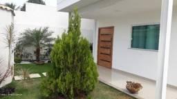 Casa para Venda em Tanguá, Ampliação, 3 dormitórios, 1 suíte, 3 banheiros, 3 vagas