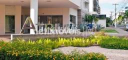 Loft à venda com 1 dormitórios em Do turista, Caldas novas cod:778742