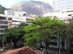 Apartamento à venda com 3 dormitórios em Lagoa, Rio de janeiro cod:13873