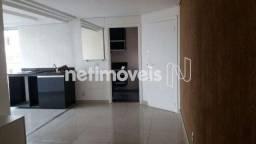 Apartamento à venda com 3 dormitórios em Gutierrez, Belo horizonte cod:805846