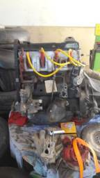 Motor 2.0 AP aspirado