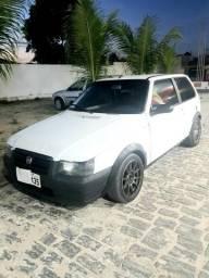 Fiat turbo todo legalizado - 2008