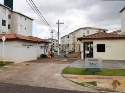 Apartamento dois quartos Rita Vieira Parque dos Jabobas. Rossi Tres Barras