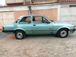 Chevette 93 troco - 1993