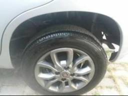 Fiat vivace - 2013