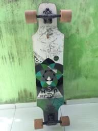 Skate/Long