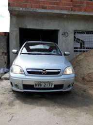 Corsa Premium 1.4 Completo. - 2012