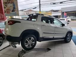 FIAT  TORO 2.0 16V TURBO DIESEL VOLCANO 2018 - 2018