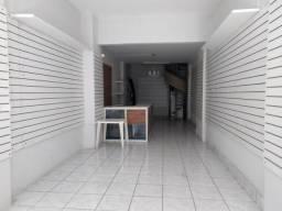 Loja para alugar, 62 m² por R$ 4.600,00/mês - Centro Histórico - Porto Alegre/RS