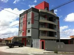 Locação Apartamento centro de São Bento do Sul