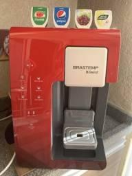 Bblend máquina de bebidas