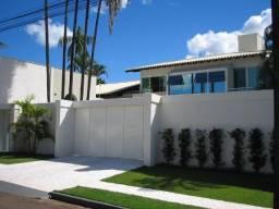 Residencia Alto Padrão J. Bela Suiça Mobilia completa 5 suites 8 wcs 11 vagas