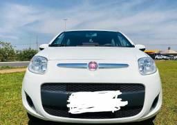 Fiat palio 1.0 attractive Flex 5P - 2018
