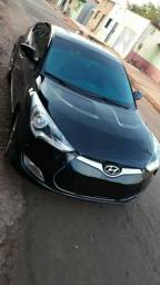 Veloster 2011/2012 top - 2012