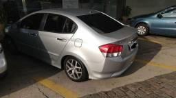 Vende- se Honda City - 2010