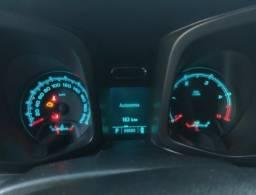 Caminhonete Chevrolet S10 - 2013