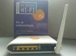 Modem Wi-Fi Ts129i