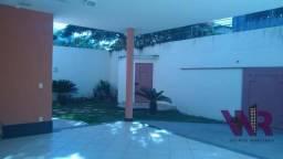Ótima casa à venda no Morada do Sol - Montes Claros/MG