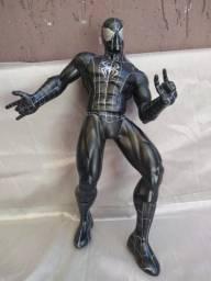 Boneco articulado Homen Aranha 55cm