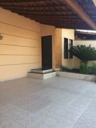 Casa em condominio fechado na Cohama para Aluguel( 3 quartos)