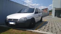 Corsa Super 1996 1.0 aceito propostas - 1996