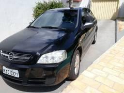 Astra - 2007