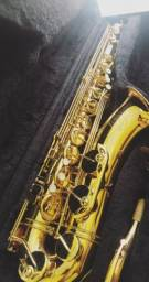 Sax tenor júpiter 789