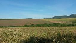 Fazenda em monte santo de minas 365 alqueires 25.550.000.00